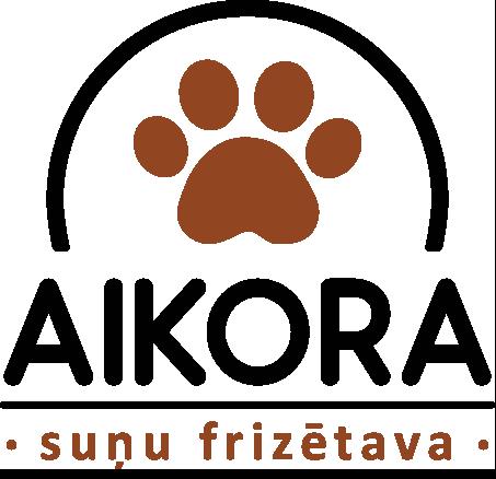 Suņu Frizētava